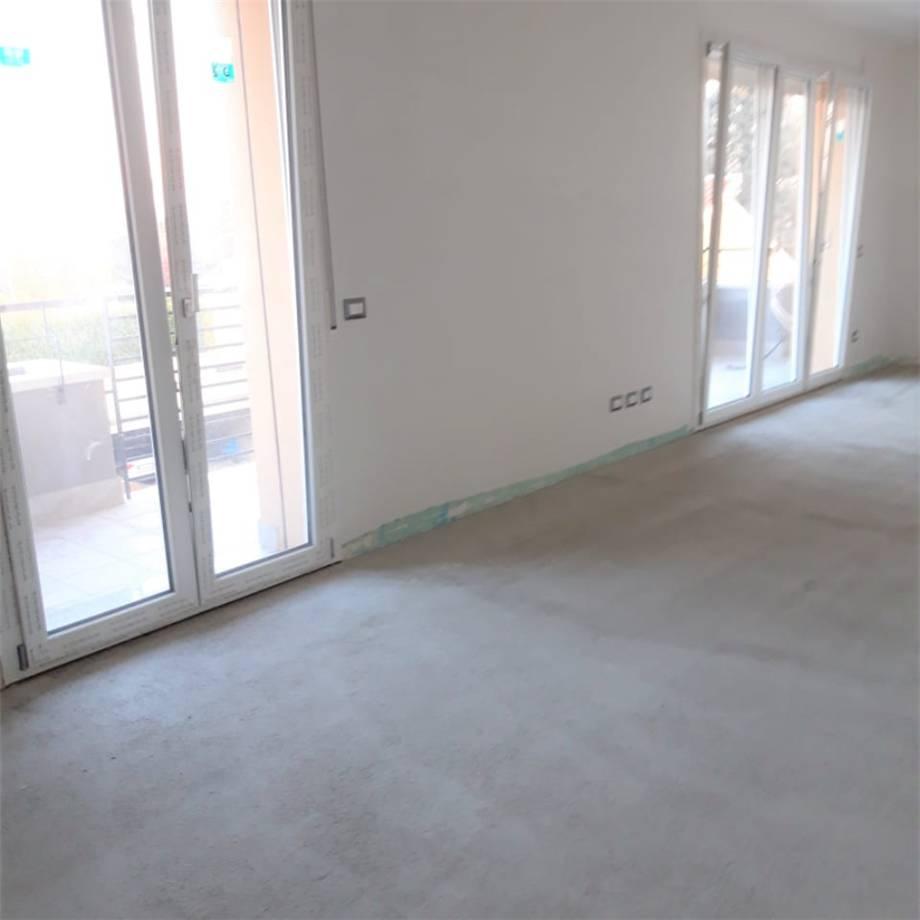 Vendita Appartamento BUSTO ARSIZIO BUSTO - Centro #BU49 n.8+1