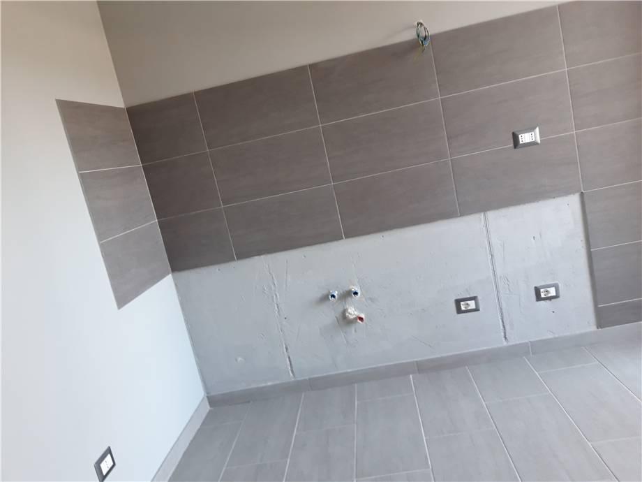Vendita Appartamento BUSTO ARSIZIO BUSTO - San Michele #BU50 n.6+1