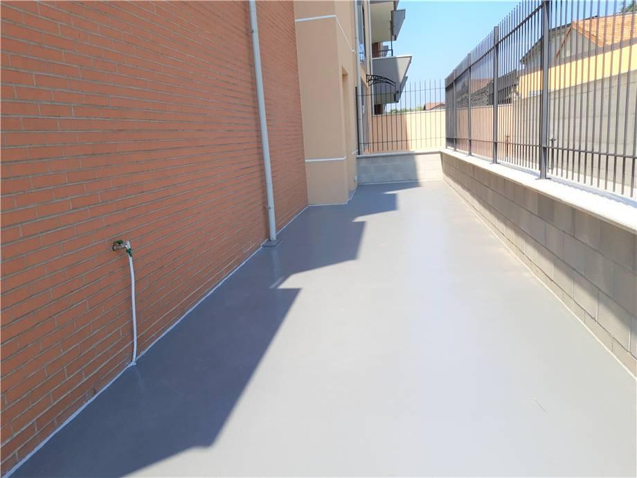 For sale Flat LEGNANO San Bernardino - Ponzella #SA10 n.8+1
