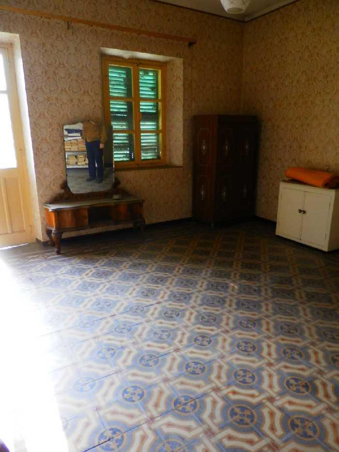 Vendita Villa/Casa singola Frassineto Po  #CP-616 n.6