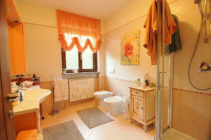 Vendita Villa/Casa singola Ozzano Monferrato ozzano #CP-622 n.7