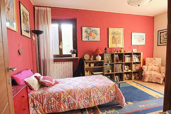 Vendita Villa/Casa singola Ozzano Monferrato ozzano #CP-622 n.8