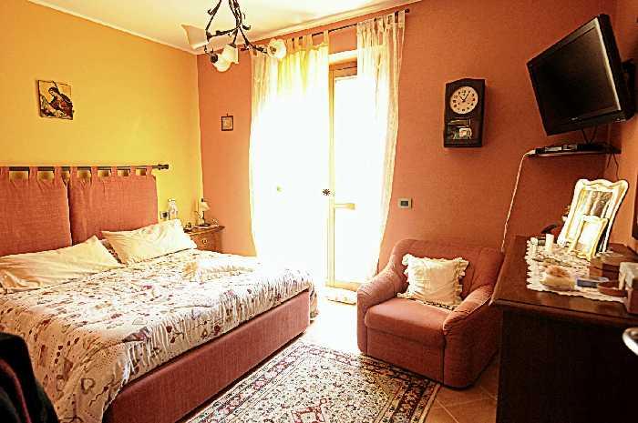 Vendita Villa/Casa singola Ozzano Monferrato ozzano #CP-622 n.9