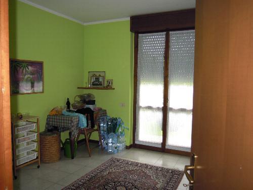 Vendita Appartamento GRUMELLO DEL MONTE  #GDM19 n.5+1