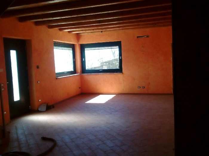 For sale Rural/farmhouse Chiuduno  #CHI13 n.6