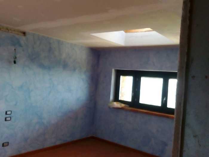 For sale Rural/farmhouse Chiuduno  #CHI13 n.8