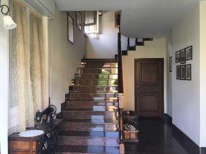 Vendita Villa/Casa singola Villongo  #VIL133 n.6