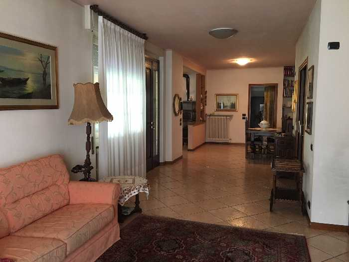 Vendita Villa/Casa singola Villongo  #VIL133 n.7