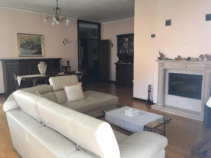 Vendita Villa/Casa singola Villongo  #VIL133 n.8