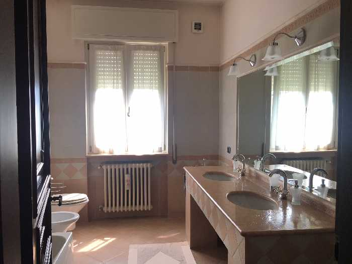 Vendita Villa/Casa singola Villongo  #VIL133 n.9