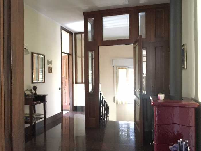 Vendita Villa/Casa singola Villongo  #VIL133 n.10