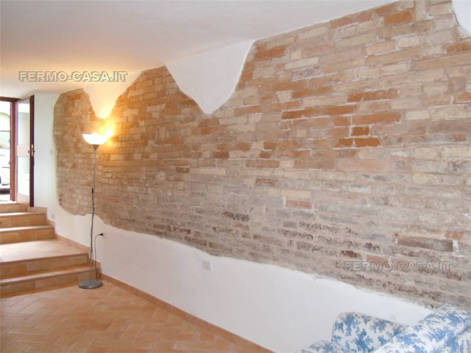 For sale Flat Porto San Giorgio  #Psg007 n.6