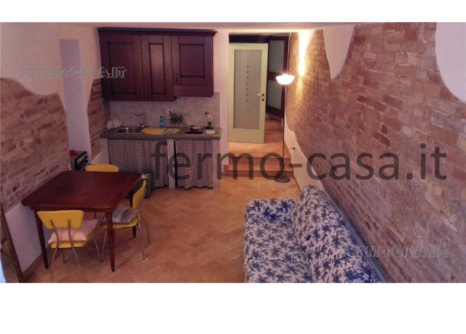 For sale Flat Porto San Giorgio  #Psg007 n.7