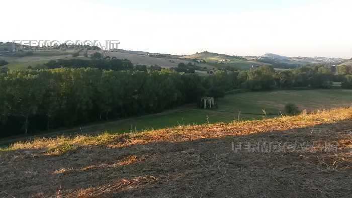For sale Rural/farmhouse Fermo Ete Caldarette #Pnz005 n.6