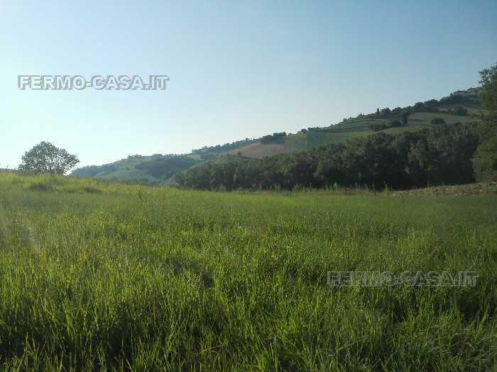 For sale Rural/farmhouse Fermo Ete Caldarette #Pnz005 n.7