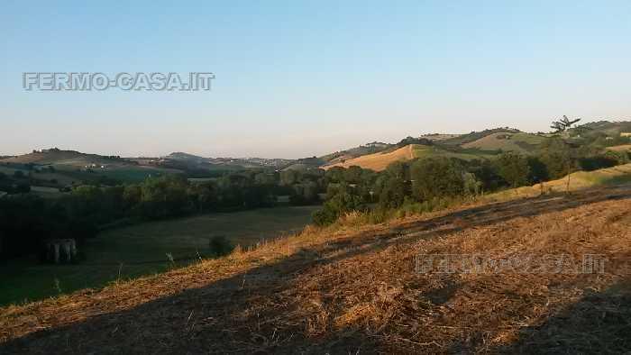 For sale Rural/farmhouse Fermo Ete Caldarette #Pnz005 n.9