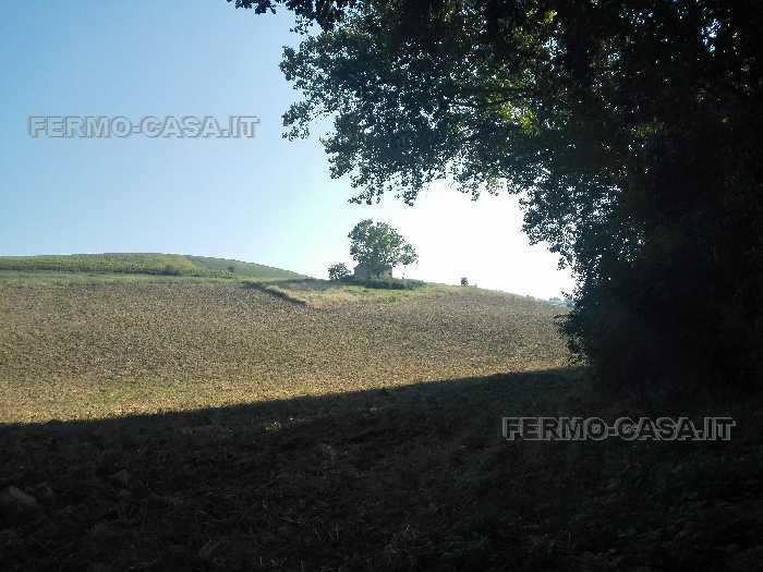 For sale Rural/farmhouse Fermo Ete Caldarette #Pnz005 n.10