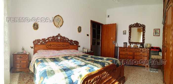 Vendita Appartamento Fermo S. Francesco / S. Caterin #fm086 n.7