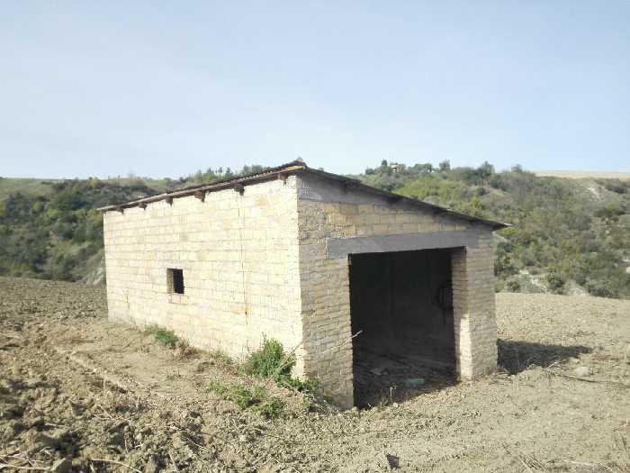 For sale Rural/farmhouse Monterubbiano  #Mrb007 n.8