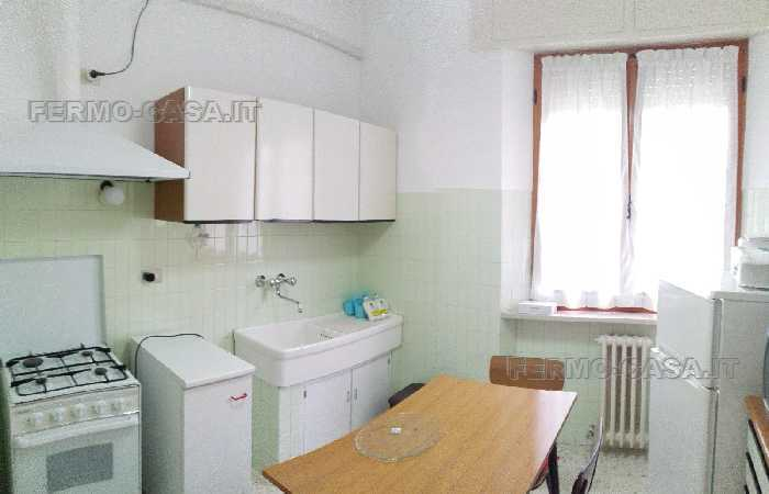 For sale Flat Porto San Giorgio  #Psg112 n.6