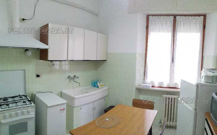 For sale Flat Porto San Giorgio  #Psg112 n.7