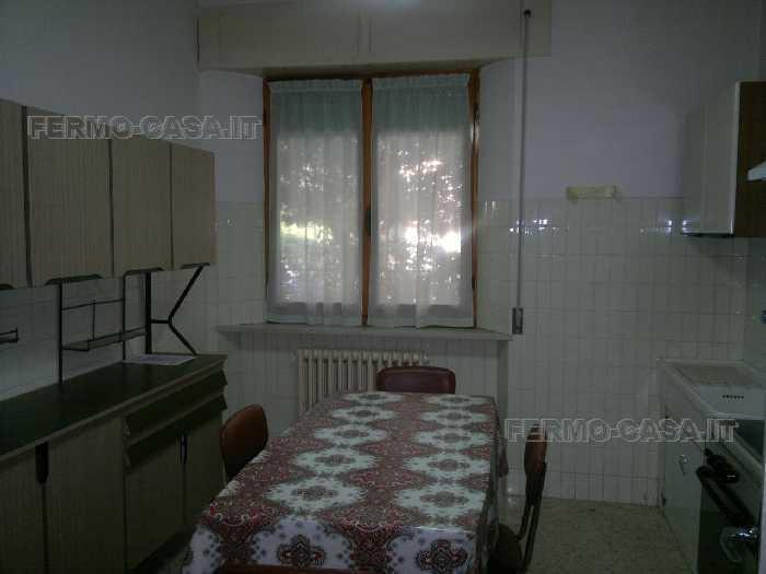 For sale Flat Porto San Giorgio  #Psg112 n.8
