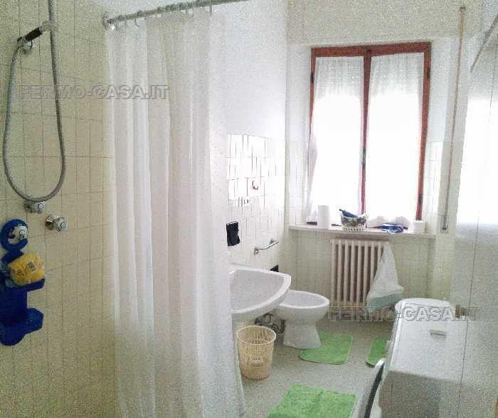 For sale Flat Porto San Giorgio  #Psg112 n.9