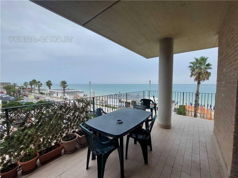 For sale Flat Porto Sant'Elpidio  #Pse029 n.6