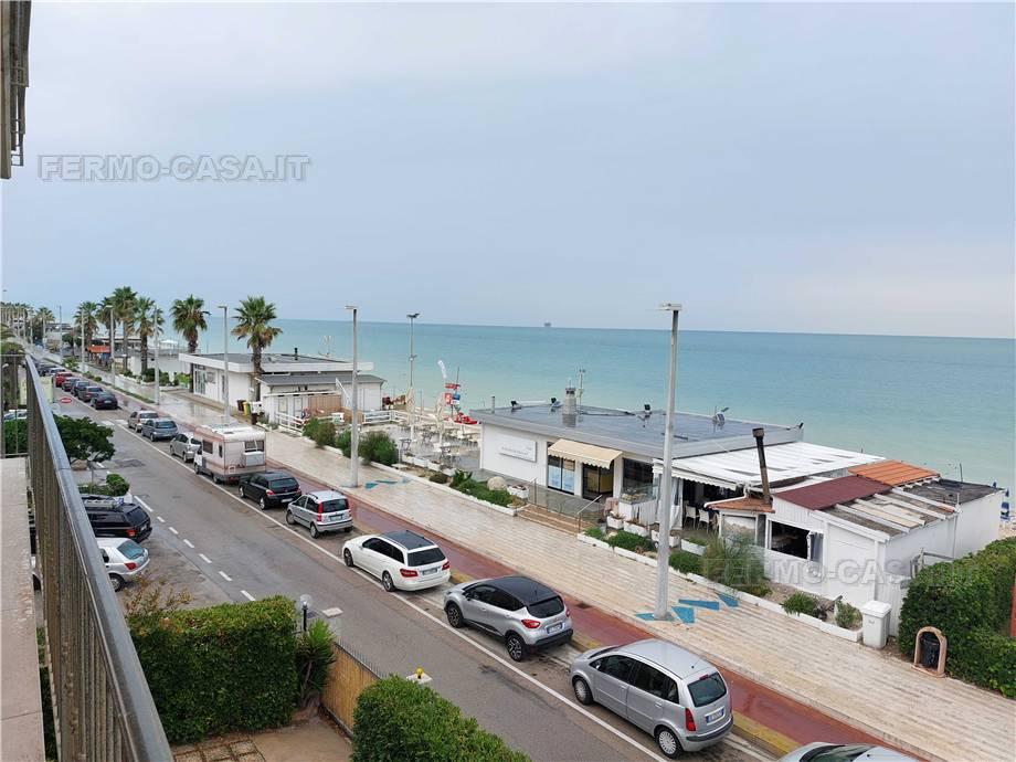 For sale Flat Porto Sant'Elpidio  #Pse029 n.8