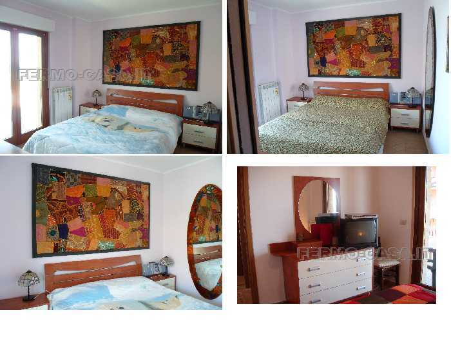 For sale Flat Porto Sant'Elpidio  #Pse029 n.9
