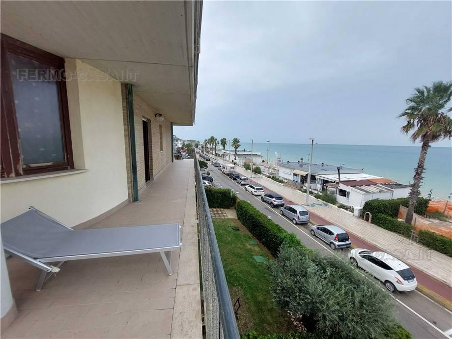 For sale Flat Porto Sant'Elpidio  #Pse029 n.10
