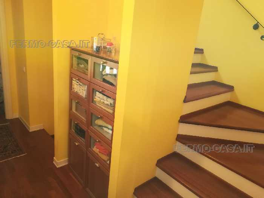 For sale Detached house Porto San Giorgio  #Psg004 n.8