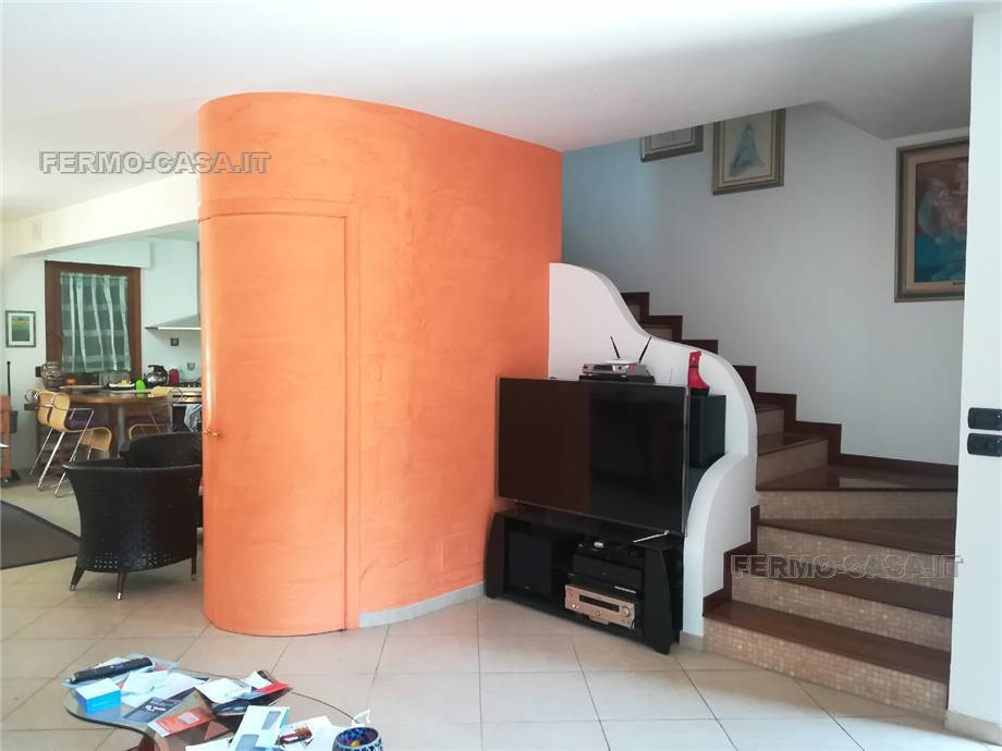 For sale Detached house Cossignano  #Cgn001 n.8