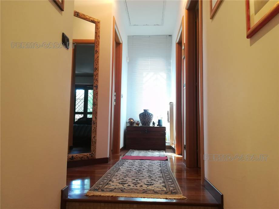 For sale Detached house Cossignano  #Cgn001 n.9