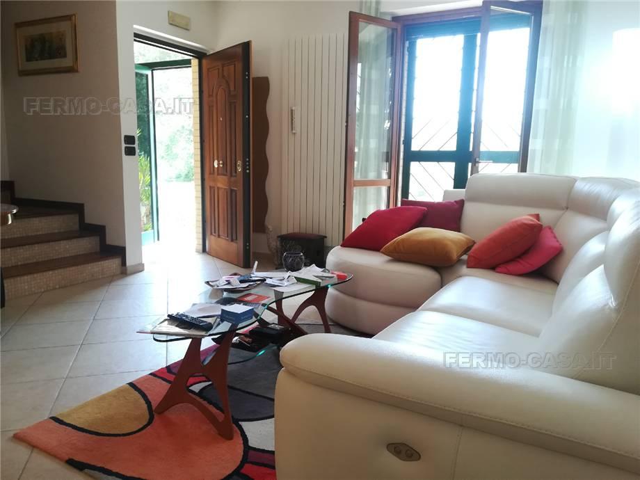 Venta Villa/Casa independiente Cossignano  #Cgn001 n.9