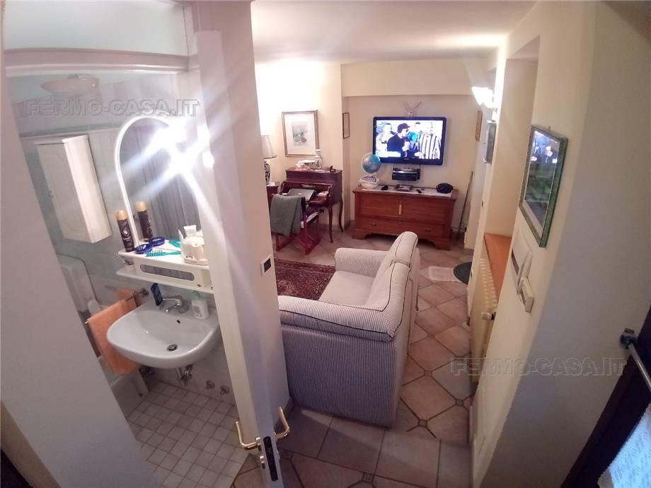 Vendita Villa/Casa singola Porto San Giorgio  #Psg015 n.6