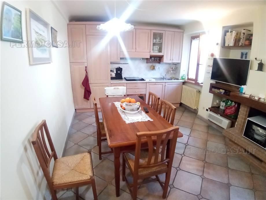 Vendita Villa/Casa singola Porto San Giorgio  #Psg015 n.7