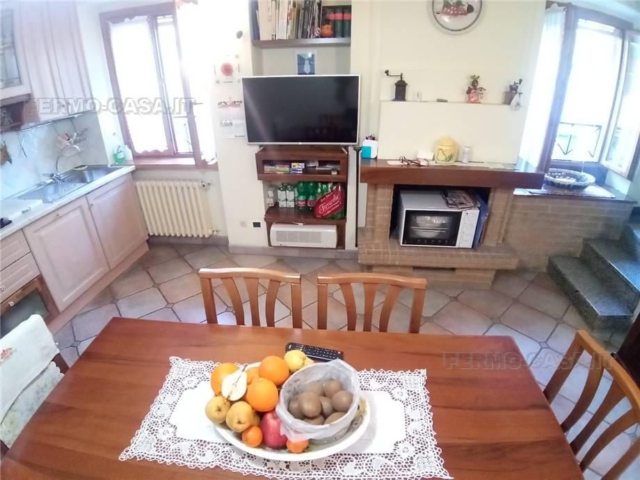 For sale Detached house Porto San Giorgio  #Psg015 n.9