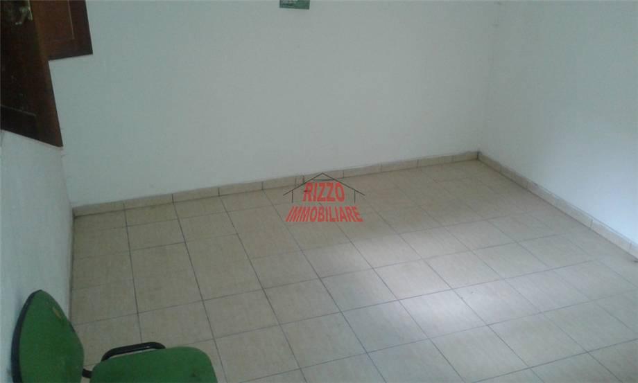 Affitto Commerciale Villabate Faraona-CVE-24 maggio #A116 n.8