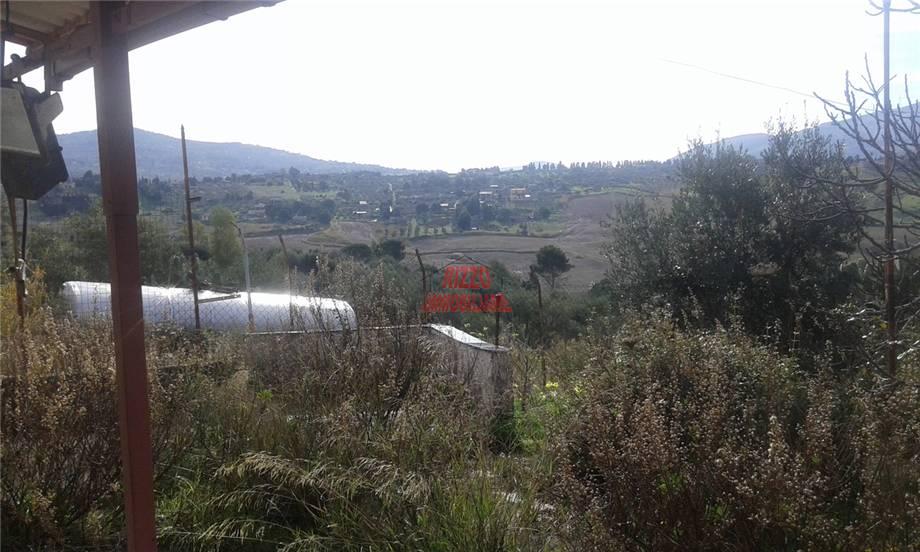 Vendita Villa/Casa singola Misilmeri Contrada Masseria Da Mari #A149 n.8