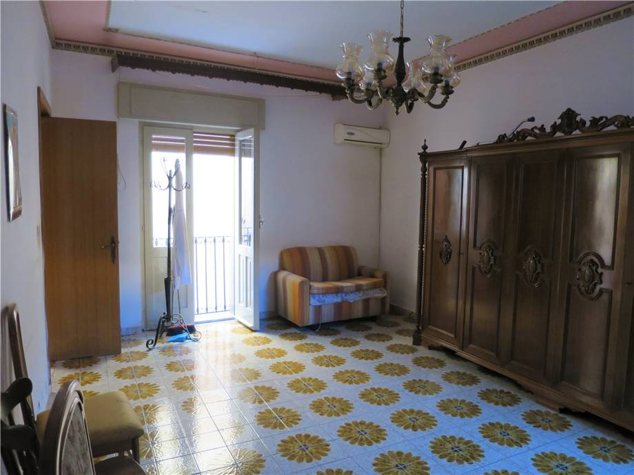 For sale Detached house Noto  #98C n.7