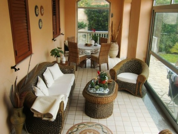 For sale Detached house Noto  #275 n.6