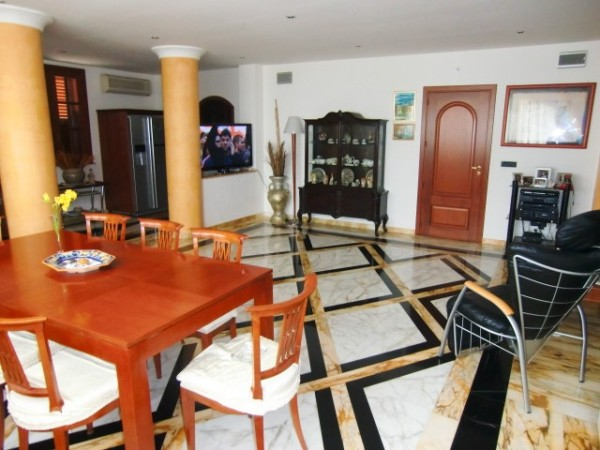 For sale Detached house Noto  #275 n.7