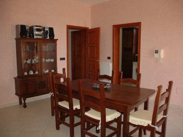 Vendita Villa/Casa singola Noto  #275 n.8