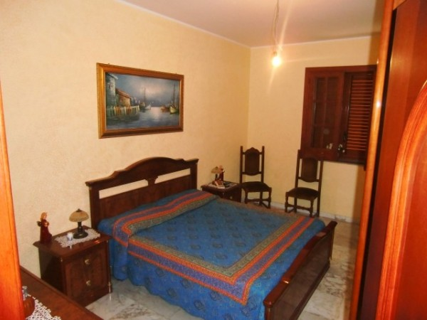 For sale Detached house Noto  #275 n.9