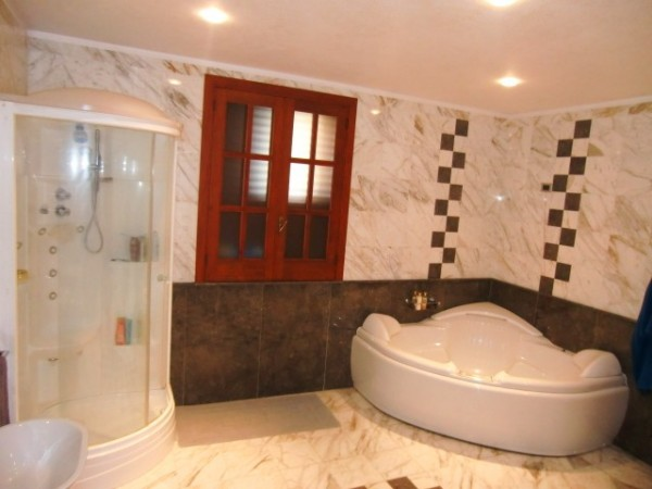 For sale Detached house Noto  #275 n.10