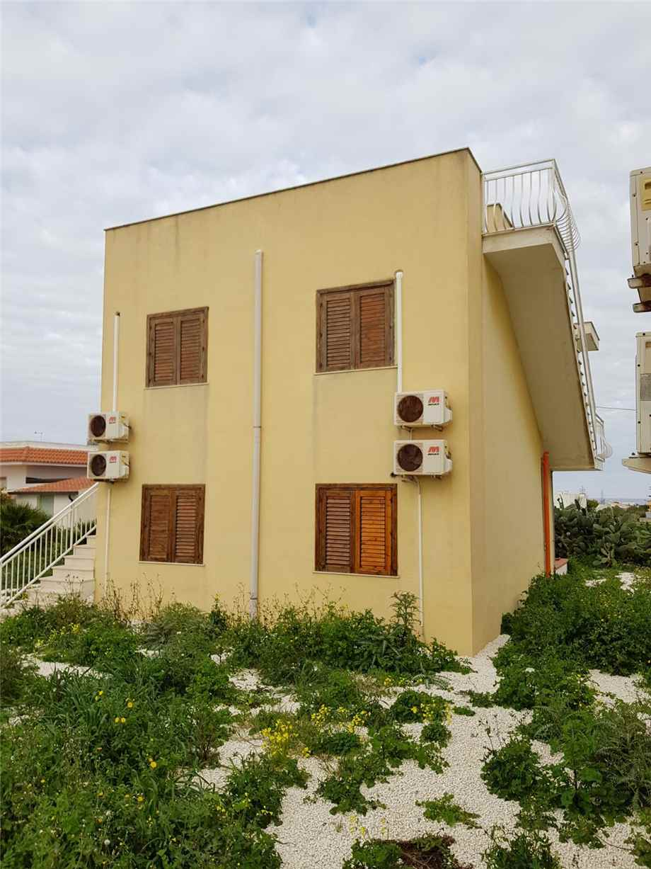 For sale Detached house Noto  #301 n.6