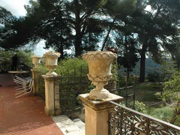 For sale Detached house Noto  #44V n.10