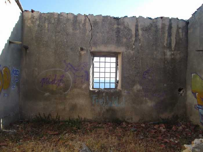 For sale Rural/farmhouse Campo nell'Elba loc. Le Tombe #225 n.8