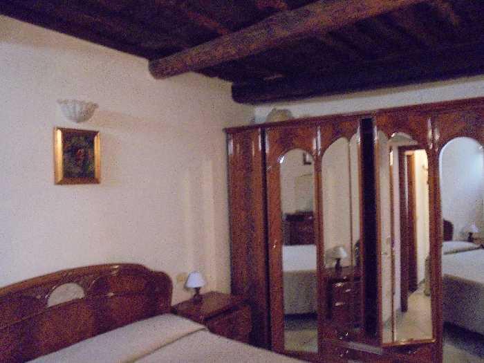 Vendita Appartamento Marciana Poggio - centro #806 n.9